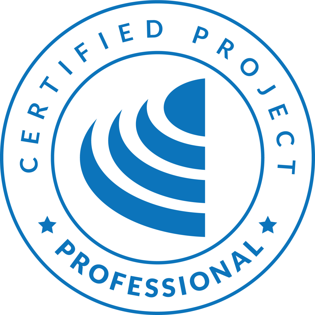 Certified Project Professional Cpp Institute Of Project Management