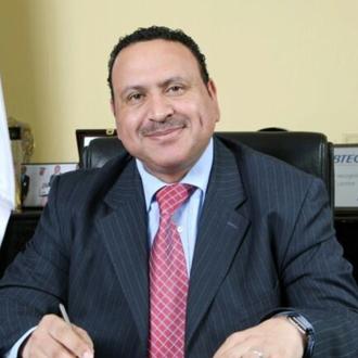 Dr Hameed Abdulla